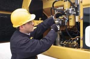 Hydraulic-Services