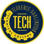 Florence Darlington Technical College