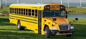 Our-Buses-Vision-Propane4