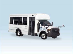 daycare-buses1