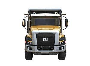 truck services in garner nc