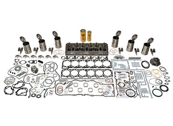 Truck & RV Parts