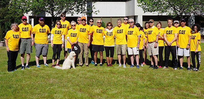 GPEC-Team-Walk-for-ALS