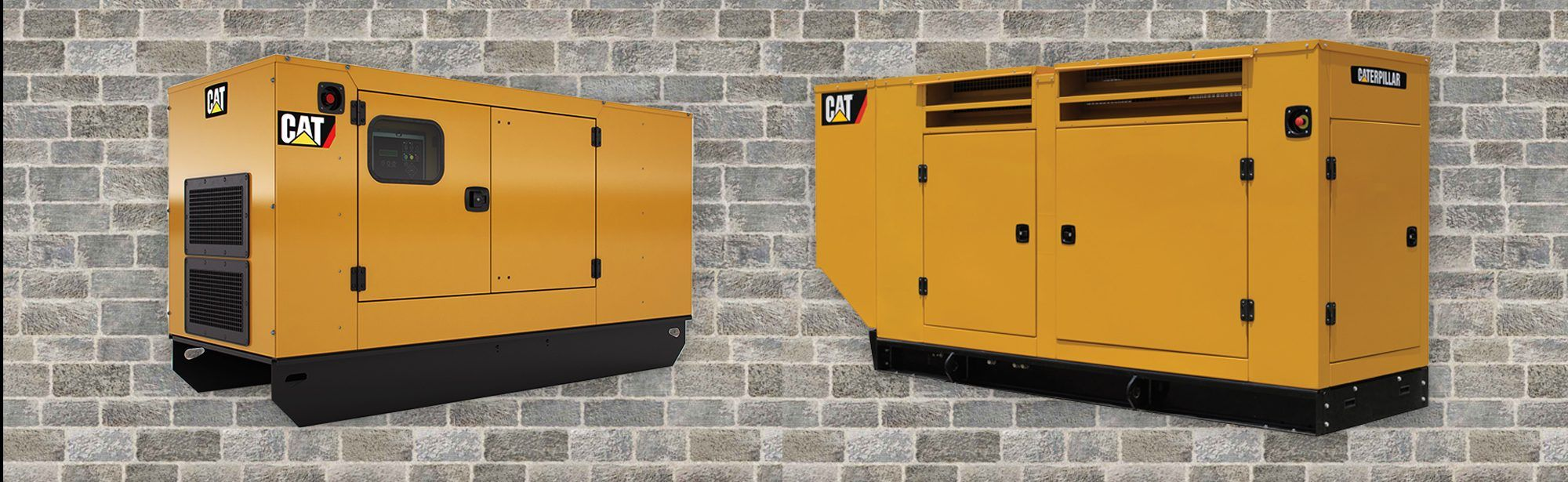 Is Your Generator Ready for Winter?
