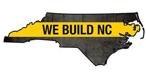 We Build NC