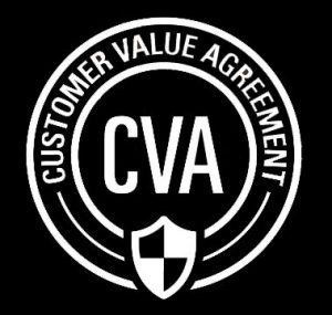 customer value agreement
