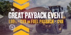 Great Payback 2021