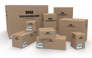Yellowmark Parts