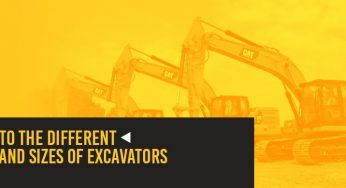 How to Boost Heavy Equipment Productivity | Gregory Poole