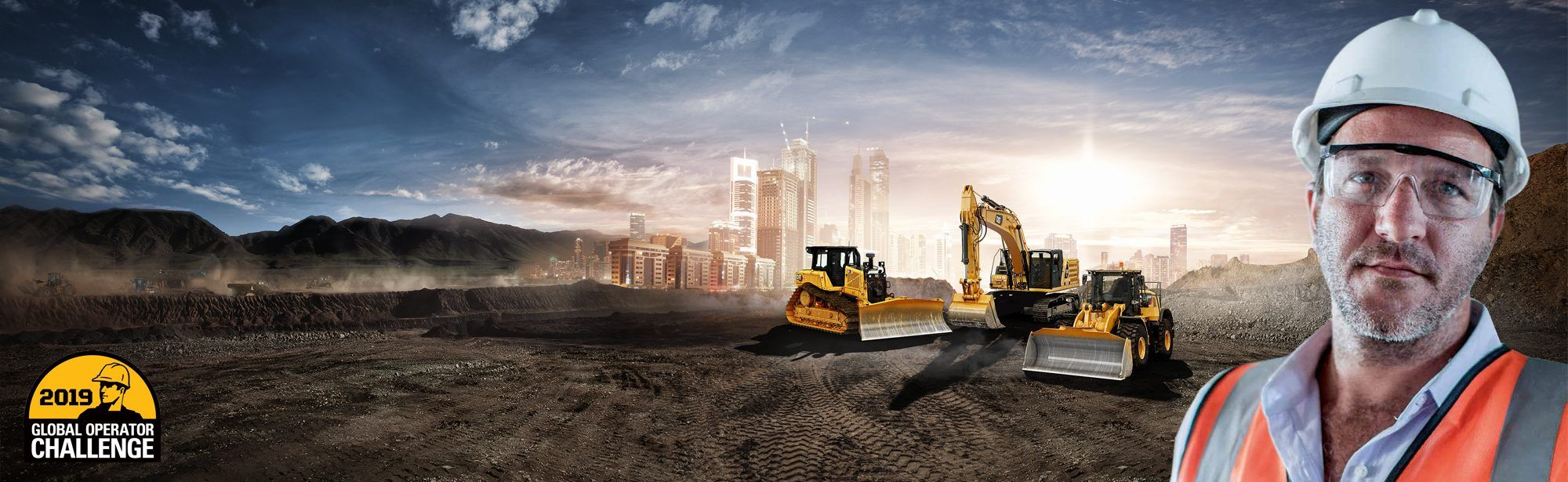New Used Amp Rental Caterpillar Equipment Dealer In