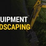 Types of Equipment Used in Landscaping