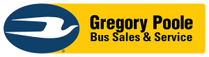 Bus Sales and Service