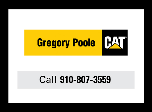 Contact Gregory Poole