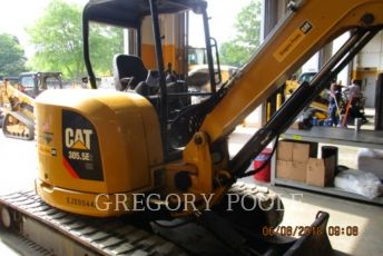 New, Used, & Rental Caterpillar Equipment Dealer in Eastern