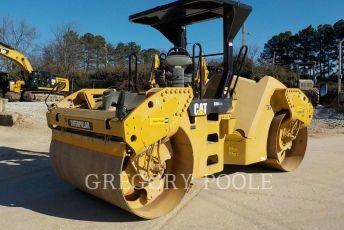 New, Used, & Rental Caterpillar Equipment Dealer in Eastern